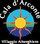 caladarconte it home 001